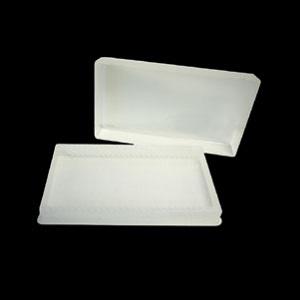 Slide Box 25 Walter B17102