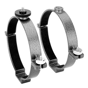 Tube Rings SkyWatcher 1