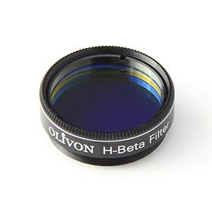 H-Beta Filter 1.25 Olivon 92087