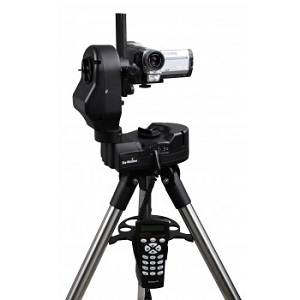 All View Mount SkyWatcher 18055