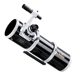 BK P130 Astrograph DS SkyWatcher 301453