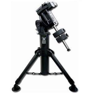 EQ8 SkyWatcher BD180601