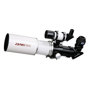 Espirit Refractor 80mm SkyWatcher 110403