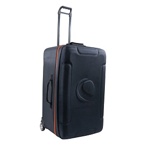 Nexstar Carrying Case 8,925,11 Celestron 94004