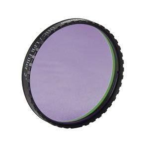 UHC-LPR Filter 2 inch Celestron 94124