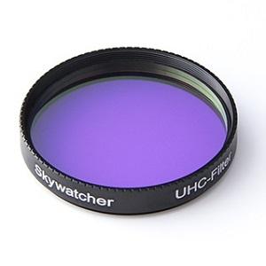 UHC Filter- 2inch Olivon 92082