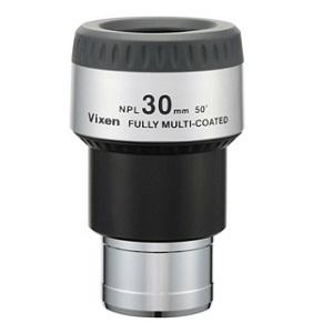 Vixen 39208 NPL 30mm Eyepiece