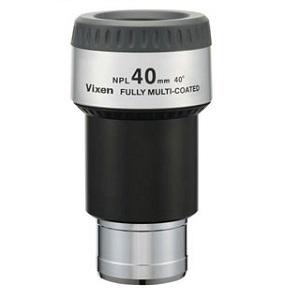 Vixen 39209 NPL 40mm Eyepiece