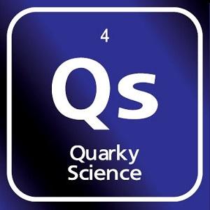 Quarky Logo Snip 1