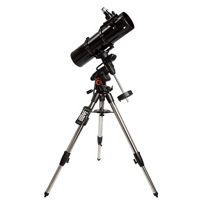 Advanced VX 6 Newtonian Celestron 32054