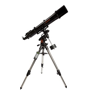 Advanced VX6Refractor-Celestron22020