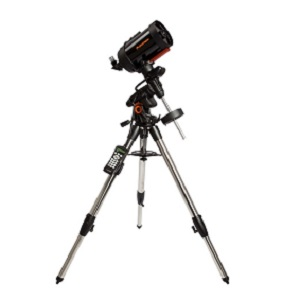 Advanced VX 6 SCT Celestron 12079