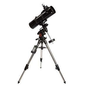 Advanced VX 8 Newtonian Celestron 32062