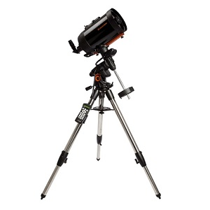 Advanced VX 8 SCT Celestron 12026