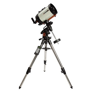 Advanced VX 8 edge HD SCT Celestron 12031