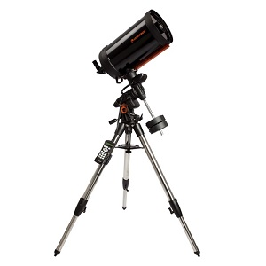 Advanced VX 925 SCT Celestron 12046