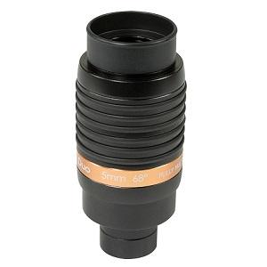 Ultima Duo 5mm Celestron 93440