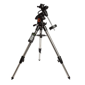 Advanced vx mount Celestron 91519