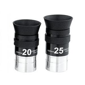 LE Eyepiece 25mm SkyWatcher 90535