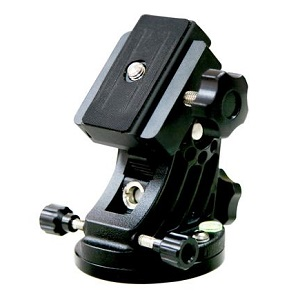 Star Adventure Mount Sky-Watcher 31233 Wedge Pic