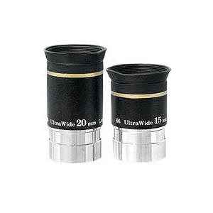 W 20mm Eyepiece SkyWatcher 90430