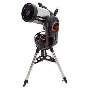 Nexstar Evolution 6 Celestron 12090