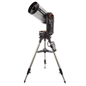 Nexstar Evolution 8 Celestron 12091