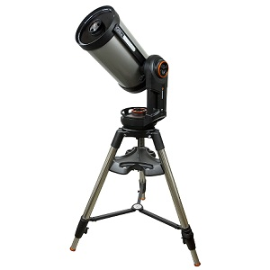 Nexstar Evolution 925 Celestron 12090