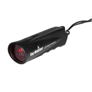 Dual Beam Flashlight SkyWatcher 92010