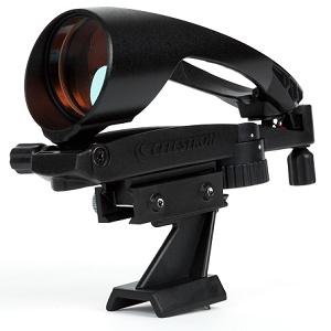Starpointer Pro Finderscope Celestron 51635