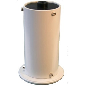 EQ6 extension tube Skywatcher 89003