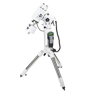 Az-EQ5 synscan mount Skywatcher 180451