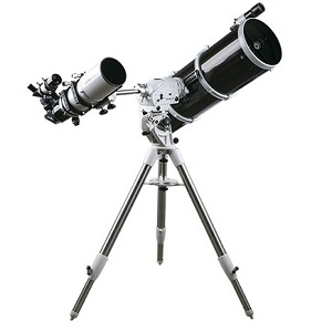 Az-Eq6 synscan mount Skywatcher 180151