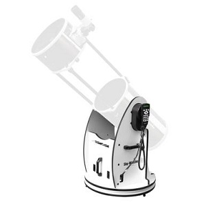 Dob synscan upgrade kit Skywatcher 79050
