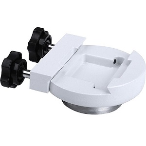 Dual-Fit Saddle for EQ6 Skywatcher-89005