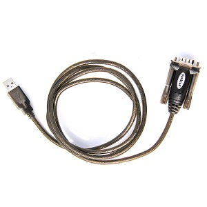Usb to serial converter Skywatcher 79012