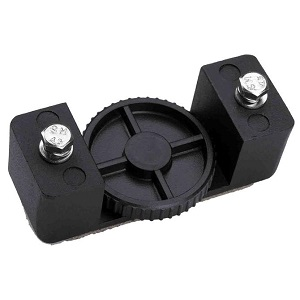 one-quarter inch-20 adapter EQ1 Skywatcher 92061