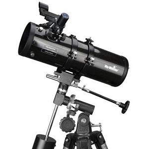BK P1145EQ1 Reflector SkyWatcher 30130