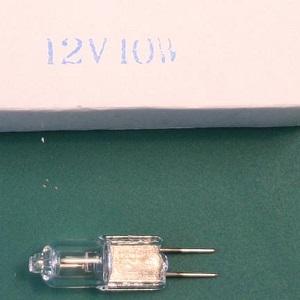Spare Bulb 2LMicoscope Acuter 69003