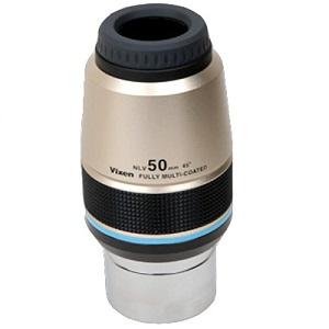NLV 50mm Eyepiece Vixen 39302