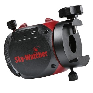 Star Adventurer Mini SkyWatcher BD312351