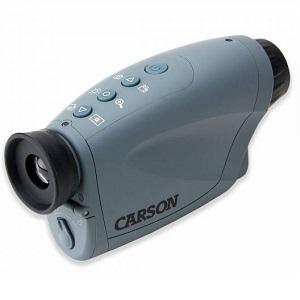 AuraPlus Carson NV-250