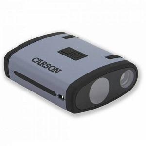 MiniAura Carson NV-200