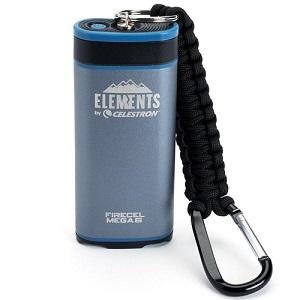 Elements Firecel Mega6 Celestron 93548
