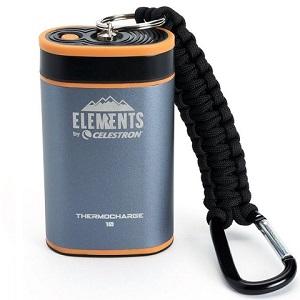 Elements10 Celestron 48024