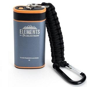 Elements6 Celestron 48023