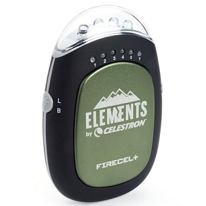 Elements Firecel Plus Celestron 93544