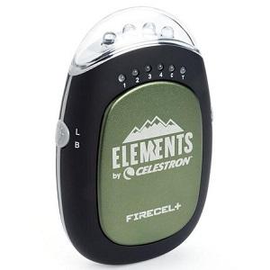 Elements Firecel Plus Celestron 93544