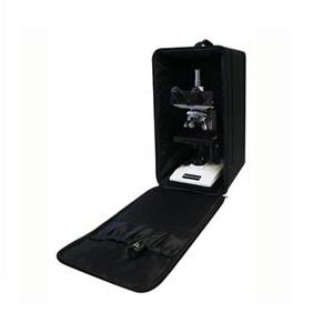 Microscope Case Walter CC101