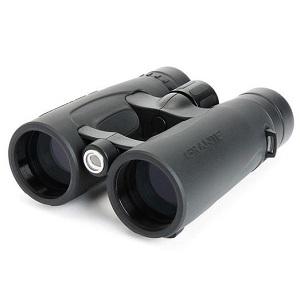 Granite ED 10X42 Binocularrs Celestron 71372